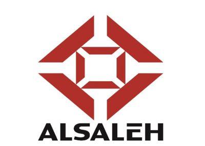 Alsaleh
