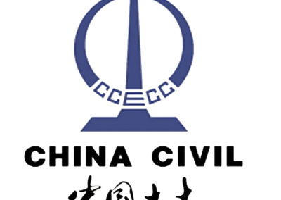 China-Civil