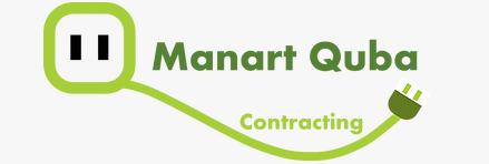 Manart Quba