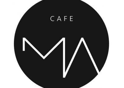 CAFE MA
